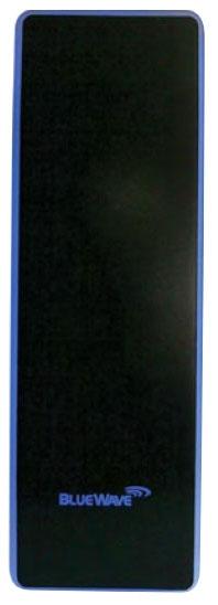 BlueWave Prox-Backlit Blue Reader