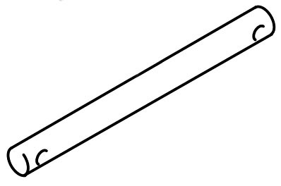 GRACO PIN