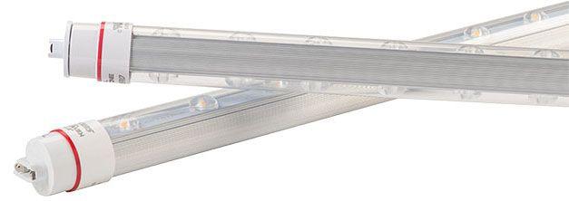 key KT-LED26T8-60P2S-840-D KEY LED SIGN LAMP 60