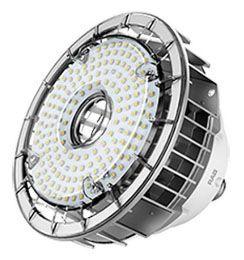 RAB HID-115-V-EX39-840-BYP-HB RAB LED 4000K 15800 LUMEN MOG BASE 100-277V VERT LAMP