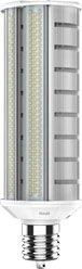 rab HID-60-H-EX39-850-BYP-WP RAB LED 5000K 9300 LUMEN MOG BASE 100-277V HORIZ SHOE BOX LAMP