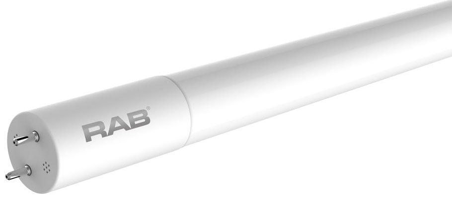 RAB T8-14-48G-840-SD-BYP RAB T8 14W 48
