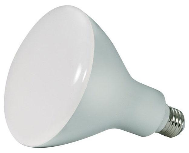 sat S8493 SAT 16.5BR40/LED/4000K/1075L/120V