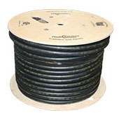 "3/4"" Flashshield Tubing 125' Coil Csst"