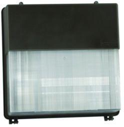 hub PVL3-180L-5K-U-DB HUBBEL WALL 180 LEDs 5K 120-277 BRZ