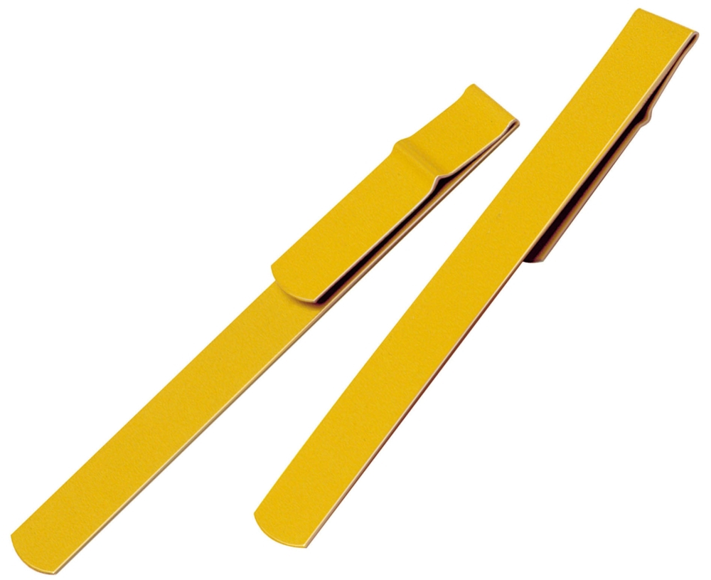 Masonry Line Twigs 14 Per Bag - Masonry Tools