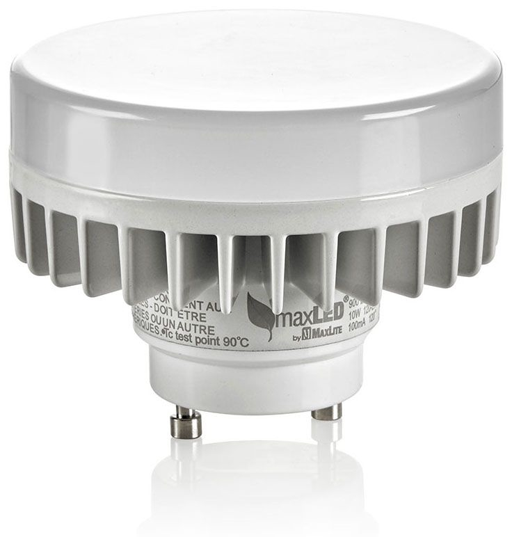 LVTN 9855-LED LED REPLACEMENT BULB