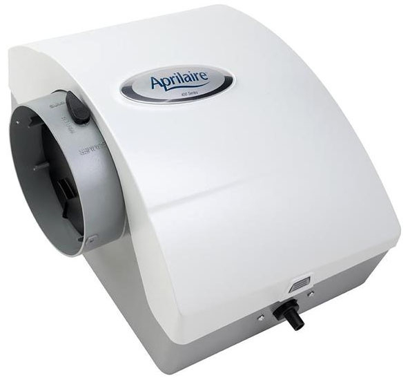 2051035 600M APRILAIRE BYPASS HUMIDIFIER