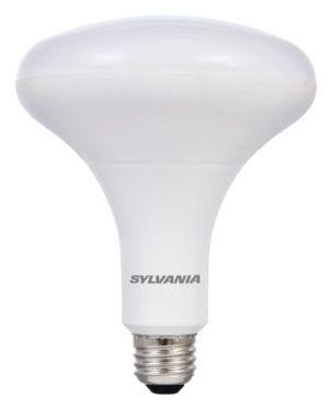 (40028) S-LED7.5BR30/DIM/950/RP