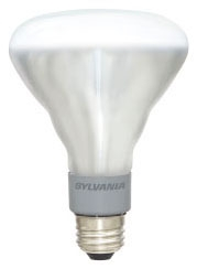 (40049) S-LED7.5BR30DIM82710YVGLRP2