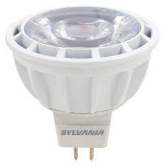 (48056) S-LED9MR16DIM827SP15