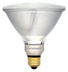 (74941) S-LED16PAR38DIM830FL4022YGL3WRP