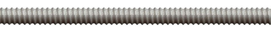 Coil Rod-1in x 12ft B12 (Dayton) - Mechanical Anchors