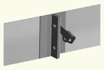 Form Lock Clamp (Dee)