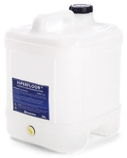 Surface Prep Densifier-Hiperhard 1gal - Construction Powders & Chemicals