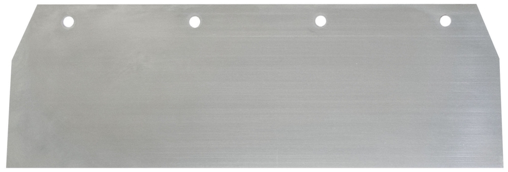 Scraper Blade-Kraft 14in For CC-214 - Concrete Rakes & Asphalt Lutes