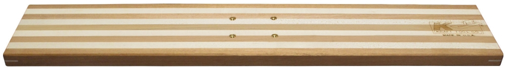 Bullfloat-60in Laminated Wood wo/Bracket - Bullfloats