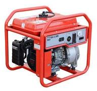 Power & Generators