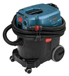 Vacuum-Bosch 9 Gal Hepa - Dust Collection