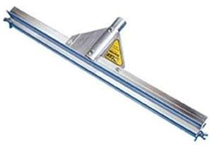Gauge Rake-24in Cam - Concrete Rakes & Asphalt Lutes