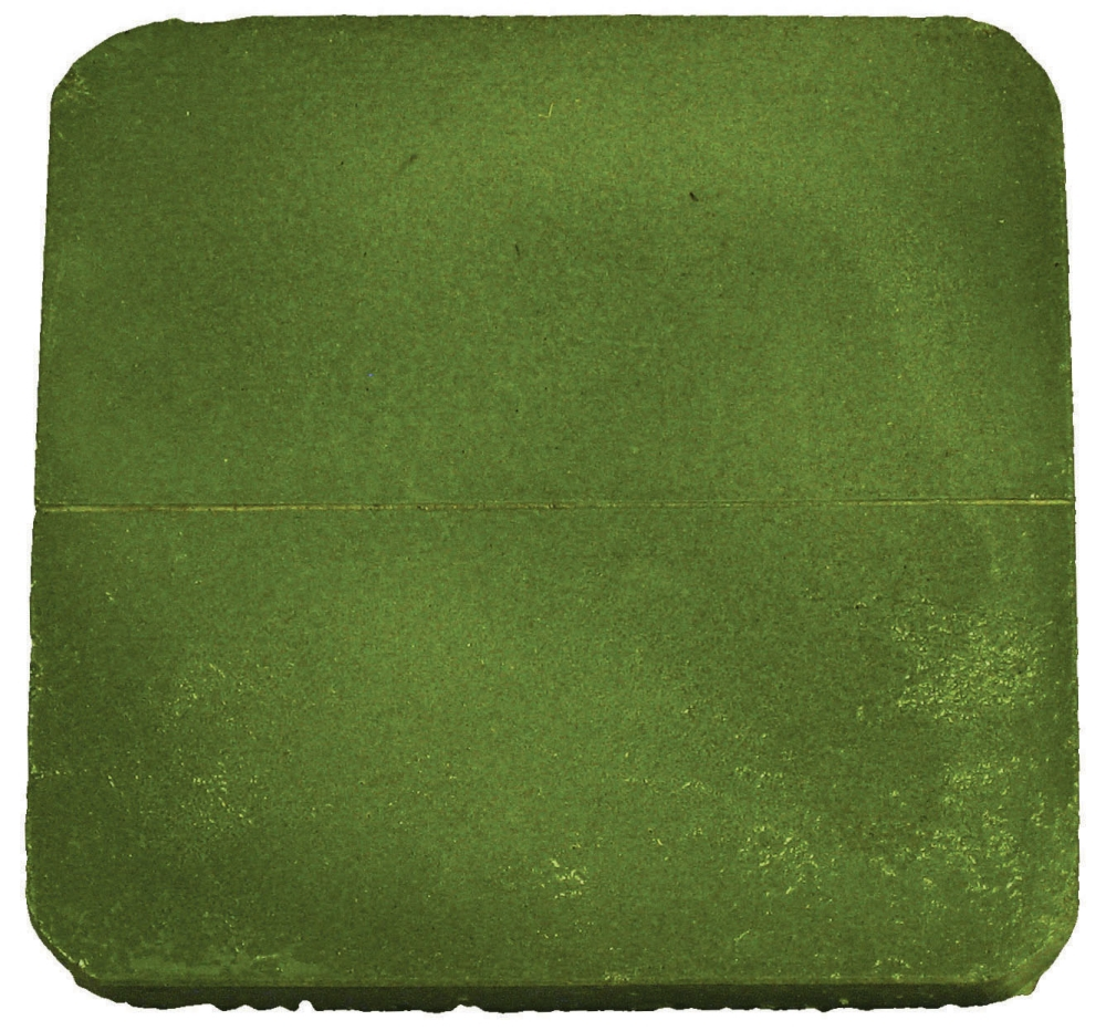 Smith Moss Green WB Concentrated Stain - Stains