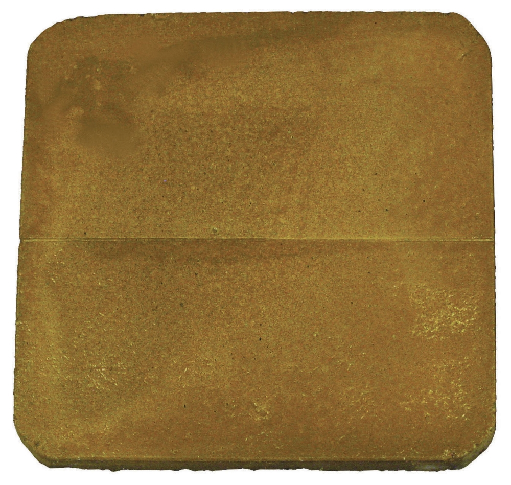 Smith Sandstone WB Concentrate Stain - Stains