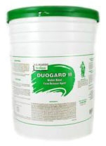 Form Release-Duogard II 5gal/Pail - Construction Powders & Chemicals