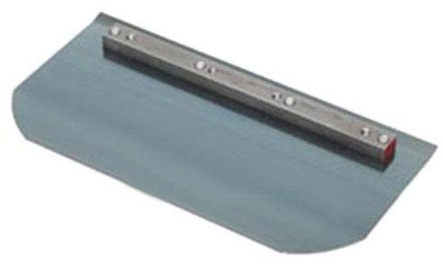 48 in Blue Series Combo Blade 4/Cs - Trowel Blades