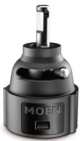 MOEN S/L KITCN CARTRIDGE
