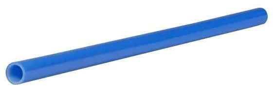 """1"""" x 20' AquaPEX Pipe - Blue"""