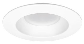 Recessed Canned Lighting