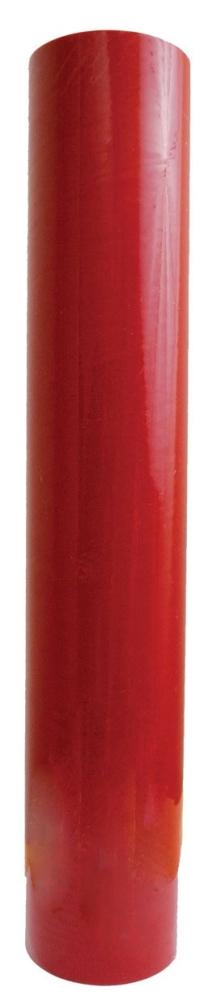 Shubee Floor Red Treatment Floor Cover - 200' Roll