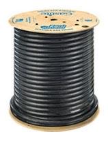 "1-1/4"" Flashshield Tubing 75' Coil CSST"