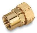 """3/4"""" Flashshield x FIP Adapter Mj Xr3Ftgfm1124"""