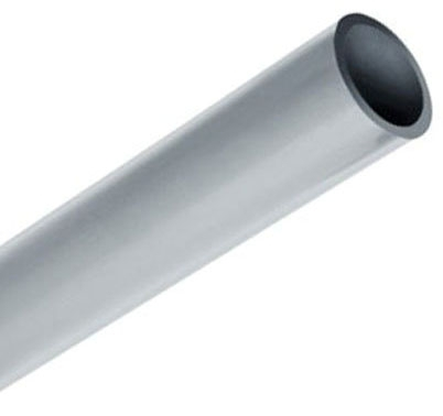"""4"""" CPVC SCHEDULE 40 GREY PIPE IRON PIPE SIZE"""