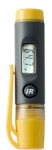 Shirt Pocket Infrared Thermometer