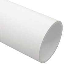"2"" x 10' PVC Pipe Cell Core"