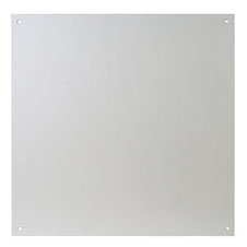 """17"""" One-Piece Access Panel"""