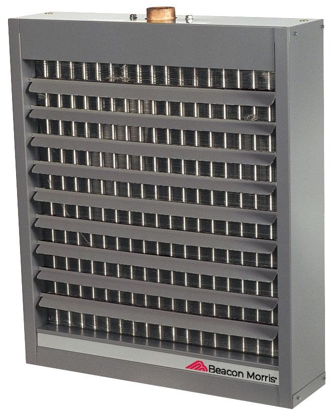 Unit Heater 26.1 Mbh Hard Wire
