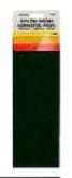 Lexel Clear General Purpose Caulk - 10.5 Oz