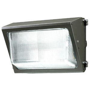 ATL WLM43LED 43W LED WL LIGHT