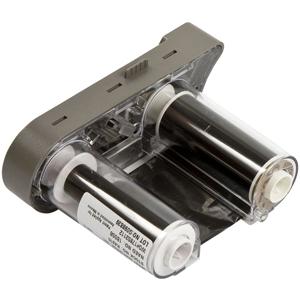 BRADY R4310 TLS2200 - 2INx75FT (50.