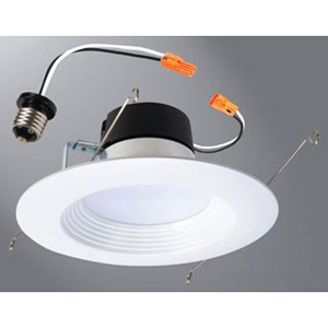 hal LT560WH6940 HAL LED RETROFIT TRIM F/ 5&6