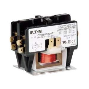 C-H C25BNB230T 2P CNCTR