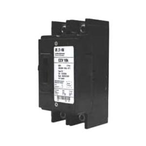 ch CC2150 CH BREAKER 150A 2P 240V F/MCB ** USE CCV2150