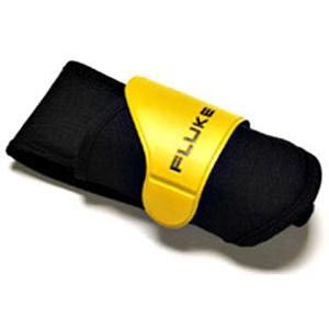 FLUKE H5 HOLSTER FOR T2-T5
