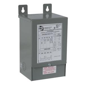 Hammond Power Solutions C1F1C0LES
