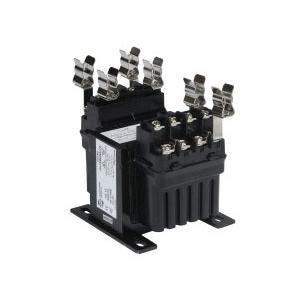 HAMP PH500MQMJ CNTL 500VA 240X480-1