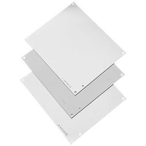 HOF A8P6 Panel 6.75x4.88 fits 8. 54770