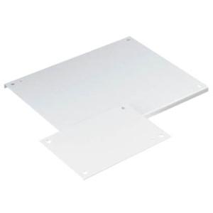 HOF A30P24 Panel 27.00x21.00 fit 23200